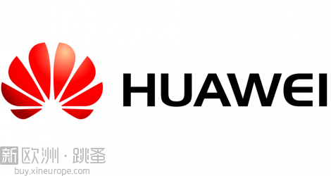 The-Huawei-logo-Do-you-know-who-they-are-470x250.png