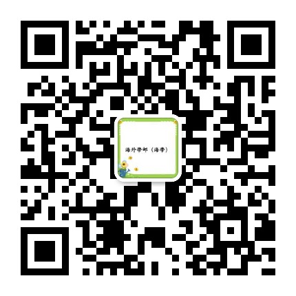 mmqrcode1585168671020.png